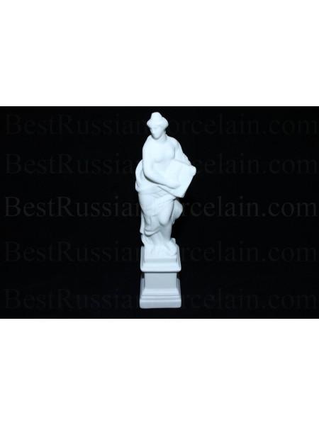 Скульптура Милосердие
