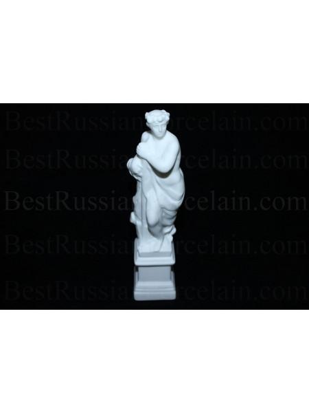 Скульптура Вертумн