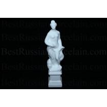 Скульптура Амфитрита